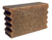 sweet grass hills goat milk soap