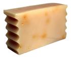 Goat Milk Shampoo & Body Bars