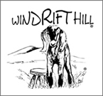 handmade goat milk soaps and lotions windrift hill