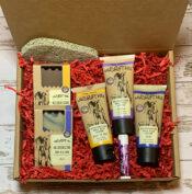 variety pack gift set